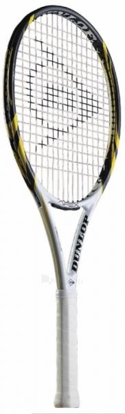 Lauko teniso raketė Dunlop Apex Lite G3 Paveikslėlis 1 iš 1 310820040042