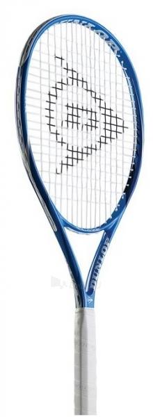 Lauko teniso raketė Dunlop Blaze Tour G2 Paveikslėlis 1 iš 1 310820040119