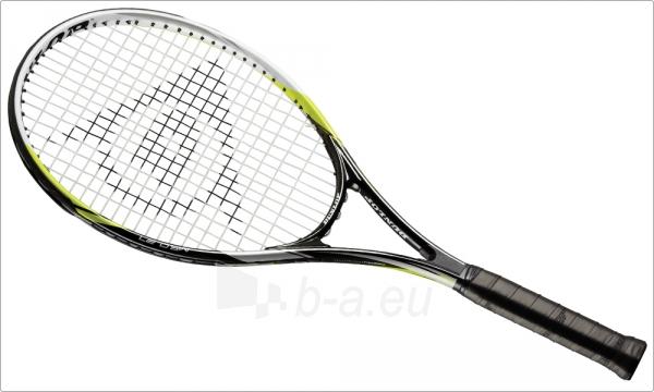 Lauko teniso raketė Dunlop M5.0 27 Paveikslėlis 1 iš 1 310820042122