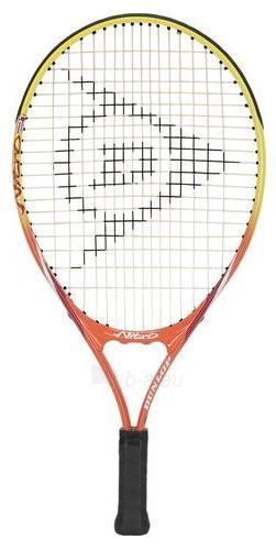 Lauko teniso raketė Dunlop Nitro G8 Paveikslėlis 1 iš 1 310820040258