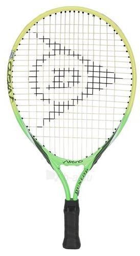 Lauko teniso raketė Dunlop Nitro G9 Paveikslėlis 1 iš 1 310820040243