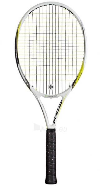 Lauko teniso raketė Dunlop NT R-Elite G3 Paveikslėlis 1 iš 1 310820040057