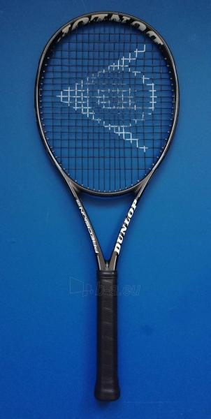 Lauko teniso raketė DUNLOP PRECISION 98 TOUR (27) G3 Paveikslėlis 1 iš 1 310820217596