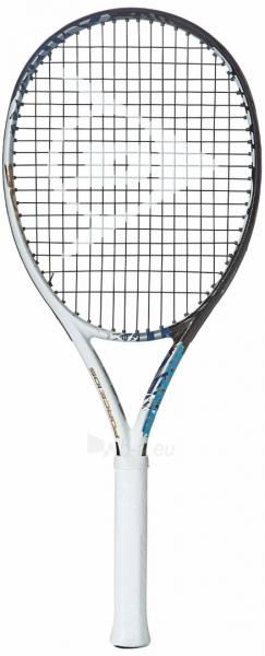 Lauko teniso raketė Force 105 Paveikslėlis 1 iš 1 310820040087