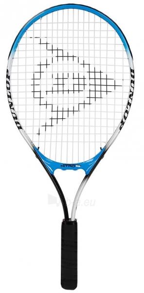 Lauko teniso raketė NITRO JUNIOR 23 G00 Paveikslėlis 1 iš 1 310820199567