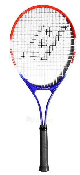 Lauko teniso raketė Rucanor CONDOR JUN 01, 60cm Paveikslėlis 1 iš 1 310820040140
