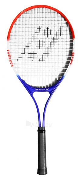 Lauko teniso raketė Rucanor CONDOR JUN 01, 64cm Paveikslėlis 1 iš 1 310820040158