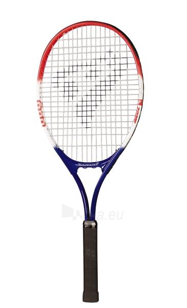 Lauko teniso raketė Rucanor EMPIRE 175, 64cm Paveikslėlis 1 iš 1 310820040193