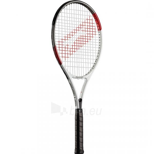 Lauko teniso raketė Slazenger Smash 27 L2 HSEWS Paveikslėlis 1 iš 1 310820042124