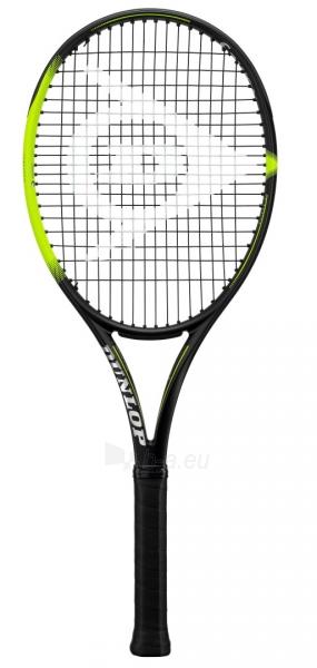 Lauko teniso raketė SX 300 27 G2 nestyguota Paveikslėlis 1 iš 5 310820211306