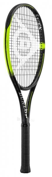 Lauko teniso raketė SX 300 27 G2 nestyguota Paveikslėlis 2 iš 5 310820211306