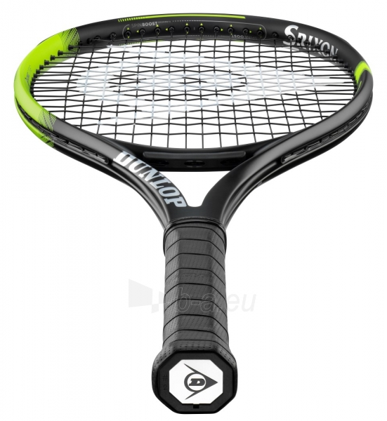 Lauko teniso raketė SX 300 27 G2 nestyguota Paveikslėlis 3 iš 5 310820211306