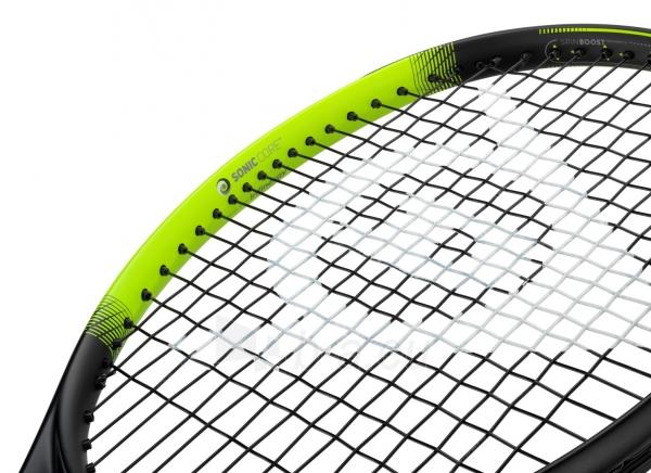 Lauko teniso raketė SX 300 27 G2 nestyguota Paveikslėlis 5 iš 5 310820211306