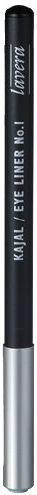 Lavera Kjal Eyeliner No.1 black Cosmetic 1,15g Paveikslėlis 1 iš 1 2508713000091