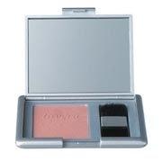Lavera Powder rouge No.2 Rose Cosmetic 6g Paveikslėlis 1 iš 1 250873400030