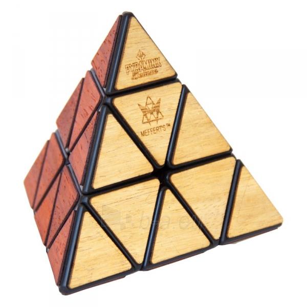 Lavinamasis žaislas Pyraminx Deluxe Paveikslėlis 2 iš 3 310820145878