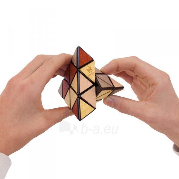 Lavinamasis žaislas Pyraminx Deluxe Paveikslėlis 3 iš 3 310820145878
