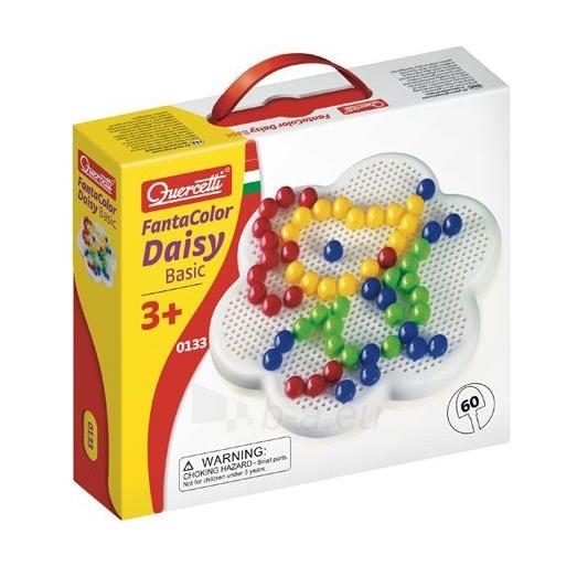 Lavinimo žaislas FantaColor Daisy Basic d.15 Paveikslėlis 1 iš 1 310820124392