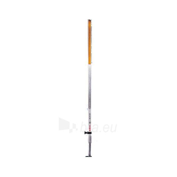 Lazerinio nivelyro priedas Bosch BLM 260 Paveikslėlis 1 iš 1 300126000005