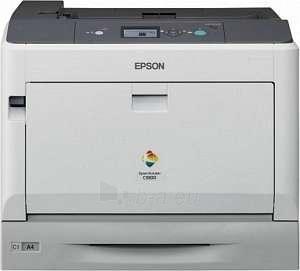 EPSON ACULASER C9300DN Paveikslėlis 1 iš 1 250253420220