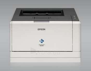 EPSON ACULASER M2300D Paveikslėlis 1 iš 1 250253420155