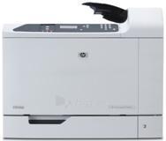 HP COLOR LASERJET CP6015DN Paveikslėlis 1 iš 1 250253420121