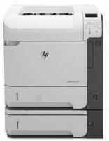 HP LASERJET ENTERPRISE 600 M602X Paveikslėlis 1 iš 1 250253420176