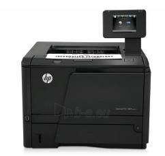 HP LASERJET PRO 400 M401DW Paveikslėlis 1 iš 1 250253420189