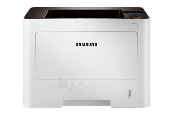 e9991d65ca9 SAMSUNG SL-M4025ND Mono Laser Printer Paveikslėlis 1 iš 1 250253420667
