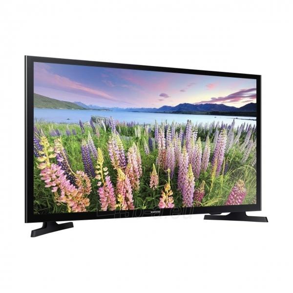 LED TV SAMSUNG UE32J5200AWXXH 32