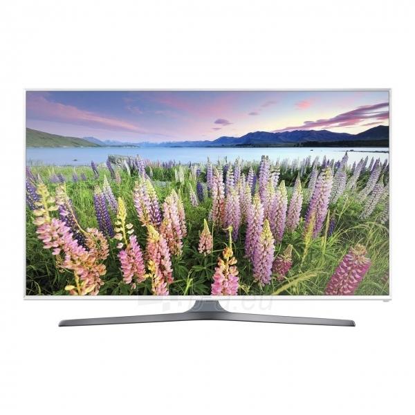 LED televizor SAMSUNG UE48J5512AKXXH 48