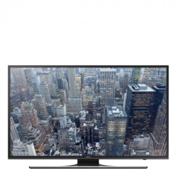 LED televizor SAMSUNG UE50JU6472UXXH 50