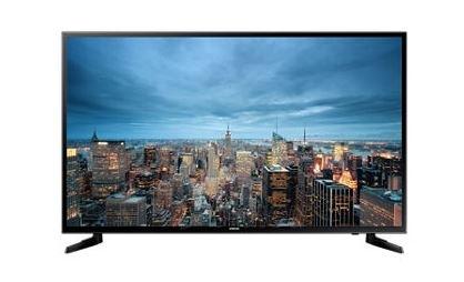 LED televizor SAMSUNG UE55JU6072UXXH 55