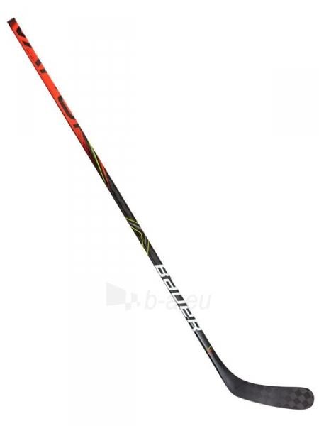 LEDO RITULIO LAZDA BAUER S19 VAPOR 2.5 SR 60 87 R P92 Paveikslėlis 1 iš 1 310820205493