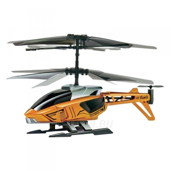 Lėktuvas R/V Blu-TechI (iPhone) Paveikslėlis 1 iš 2 310820078520