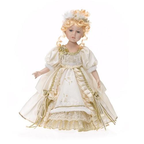 Lėlė ''Angel'' 46 см, Limited Edition 121094 Paveikslėlis 1 iš 3 250710901190