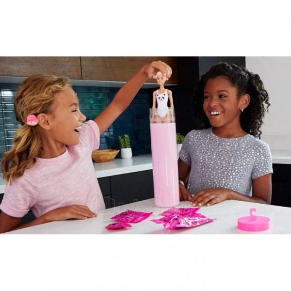Lėlė GTP42 Barbie MATTEL Paveikslėlis 2 iš 6 310820252830