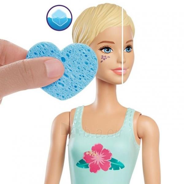 Lėlė GTP42 Barbie MATTEL Paveikslėlis 6 iš 6 310820252830