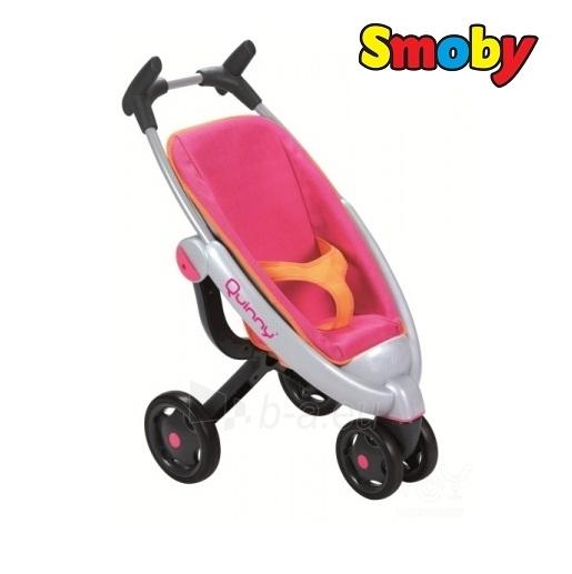 Lėlių vežimėlis Maxi cosi Paveikslėlis 1 iš 2 250710900779