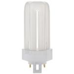 Lempa kompaktinė, GX24-q3 32W, 4000K, RX-T/E Radium Paveikslėlis 1 iš 1 224123000172