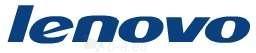 LENOVO TS RAM 2GB 2RX8 UDIMM DDR3 ECC Paveikslėlis 1 iš 1 250255111100