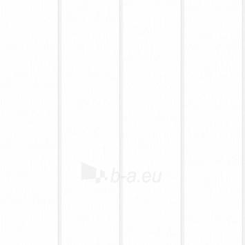 LENTELES MPP 2600*150*7 UOSIS BALTAS B005 Paveikslėlis 1 iš 2 237714000691