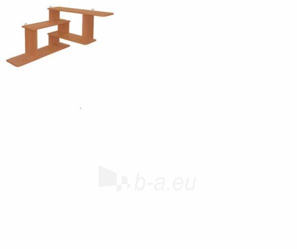 Shelf 03 Paveikslėlis 1 iš 2 250414000094