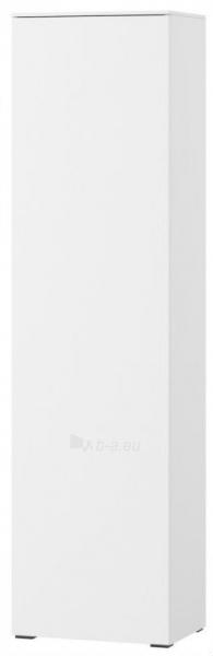 Shelf 41689 Paveikslėlis 1 iš 3 250414000118