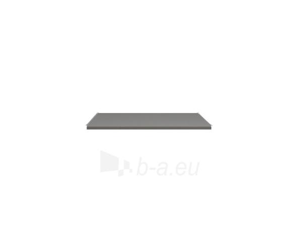 Lentynėlė klaviatūrai Graphic Paveikslėlis 1 iš 3 301173000002