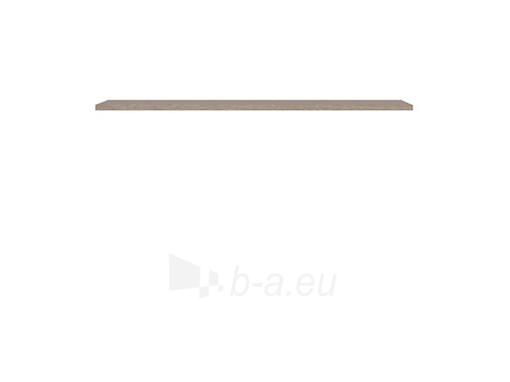 Lentynėlė Rabesca POL/140 Paveikslėlis 1 iš 1 301200000005