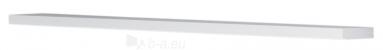 Lentynėlė ROMA RL98B, balta Paveikslėlis 1 iš 1 250401000223