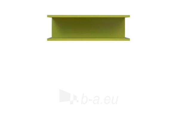 Lentynėlė Strzalka P/2/6 Paveikslėlis 1 iš 1 301176000008