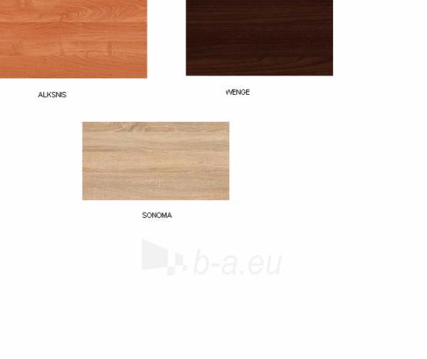 Shelf kit K NEW Paveikslėlis 2 iš 2 250414000098