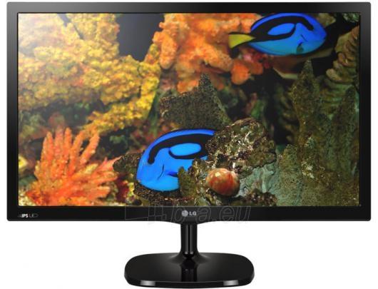 LG 27MT57D LED/LCD televizorius Paveikslėlis 1 iš 3 310820038563